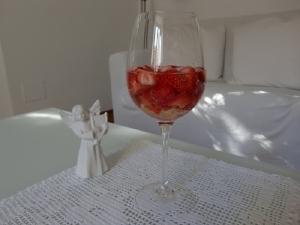 変換 ~ aperitive3