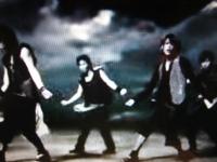 竜也ダンス200