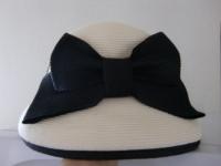 帽子200