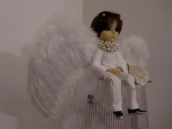 変換 ~ 天使竜也recent2