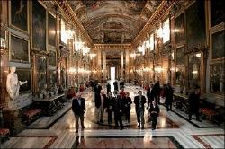 rome-gallery-palazzo_colonna_interior125.jpg