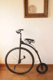 だるま自転車00-1325317074wsmv6879055