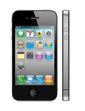 Apple-iPhone-4-16GB-2.jpg