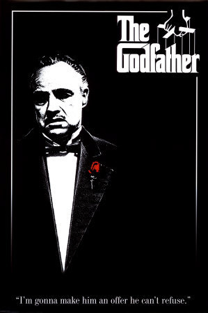 the-godfather-poster-c12172921.jpg