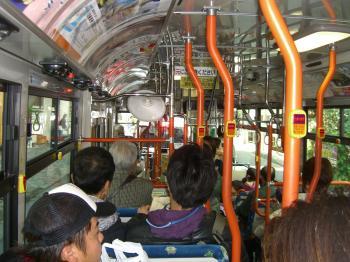 bus_convert_20111120213224.jpg