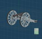 cannon_091230