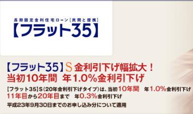 flat35.jpg