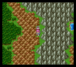 Dragon Quest 3 (J)000