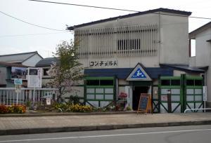 20091004_8.jpg