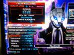 TS350978.jpg