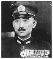 佐藤皐蔵海軍少将1
