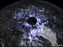 naibu-NASA