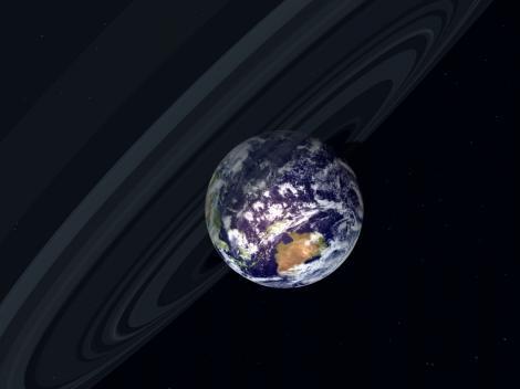 earth-wa
