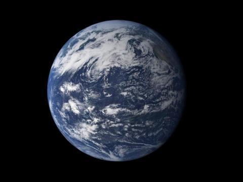 earth_11