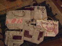 2011_061001・06・10 袋0002