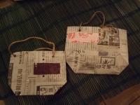 2011_061001・06・10 袋0003