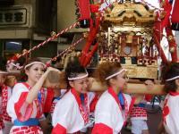 2011_072311・7・23 祭り0004