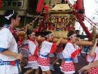 2011_072311・7・23 祭り0006
