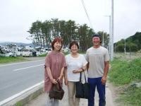 2011_082111・8・20 宮城0111