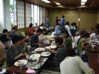 2011_082111・8・20 宮城0137