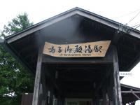 2011_082111・8・20 宮城0153