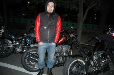 DSC_1767_convert_20110307155950.jpg