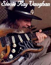 Stevie_Ray_Vaughan_Guitar.jpg