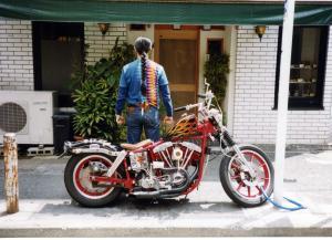 bike_convert_20110218145443.jpg