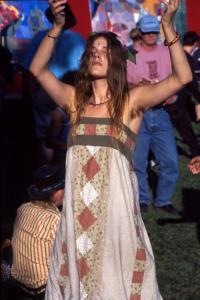 hippy22_convert_20100517235906.jpg