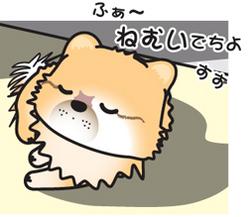 __tn_nemui_1.jpg