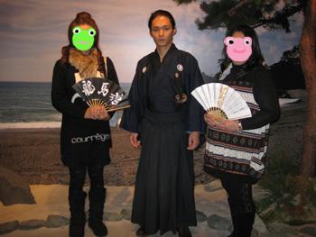 020deaihaku02.jpg
