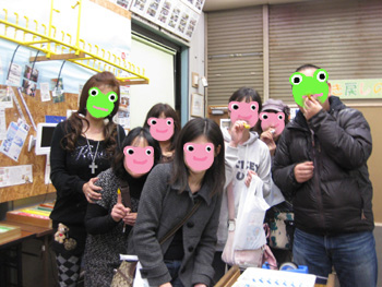 fukimodoshi03350.jpg