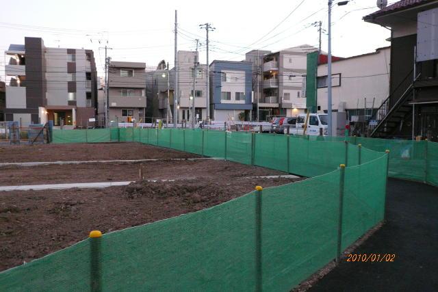 20100102_003.jpg