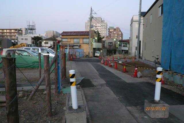 20100102_004.jpg