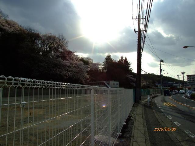 nagao20100403 (5)