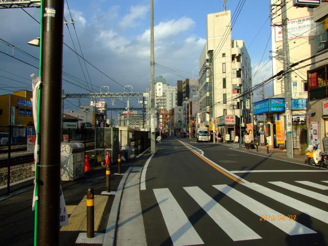 nagao20100403 (6)
