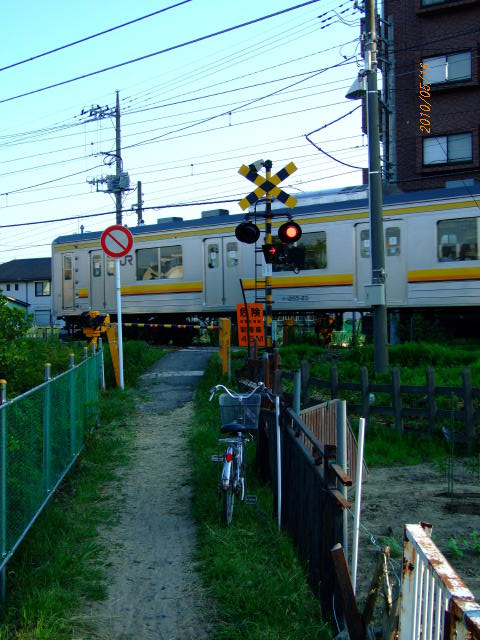 2010_05_16 067