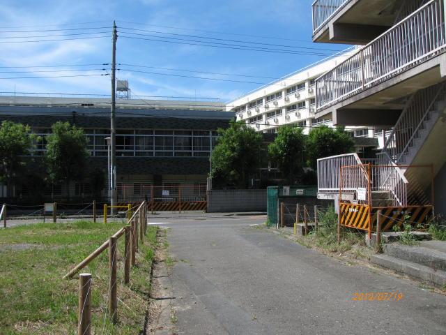 20100719-02.jpg
