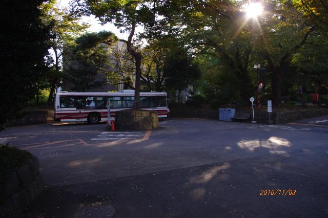 20101103003.jpg