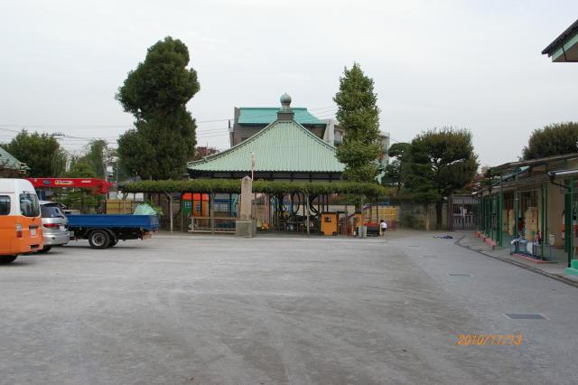20101113004.jpg