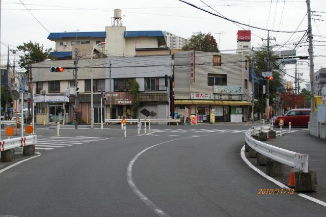 20101113006.jpg