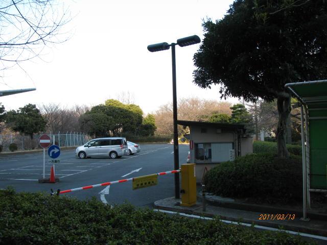 20110313-08.jpg