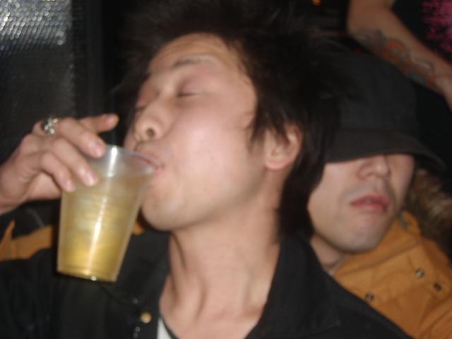 10 1 23 daichan