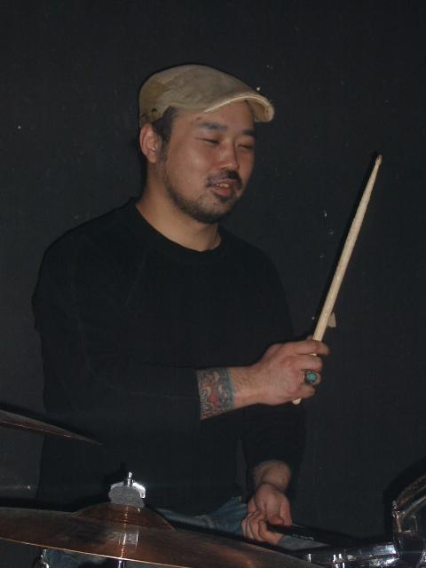 2010 3 011