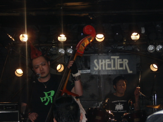 10 4 4 shelter gig 013