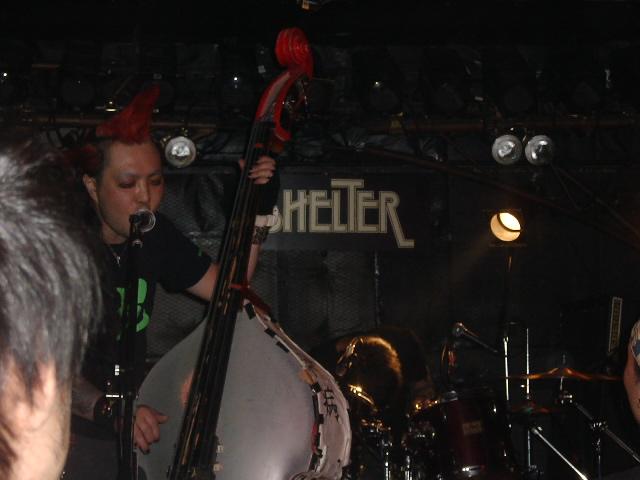 10 4 4 shelter gig 019