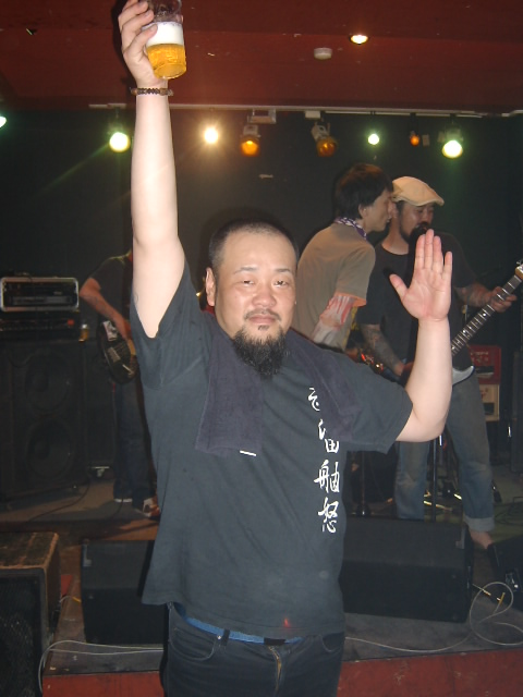 oikawasenpai J