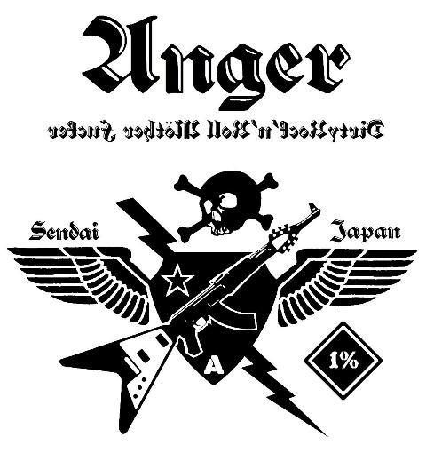 ANGER_LOGO