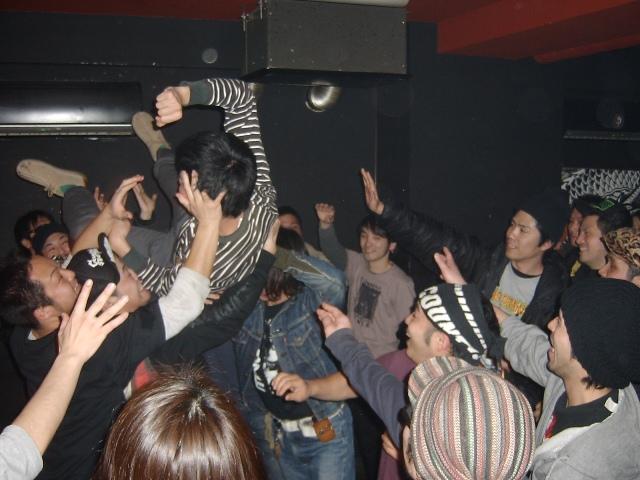 20110122spike2.jpg