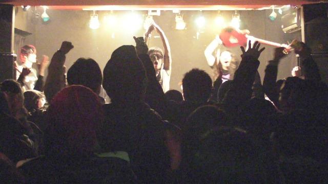 ANGER 2011.1.22 009move